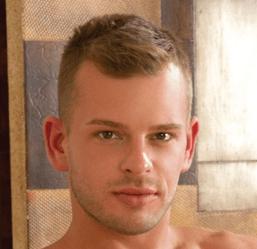 """Ο Rylan Knox, ηθοποιός σε ομοφυλοφιλικό πορνό, αυτοκτόνησε τον Απρίλιο του 2015, στο απόγειο της """"καριέρας"""" του"""