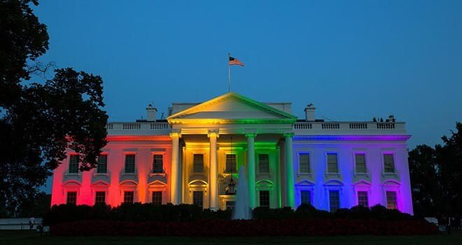 White_House_rainbow_colors-660x350-1451886302