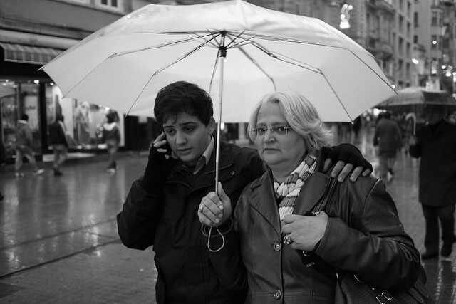 CC (BY) Thomas Leuthard